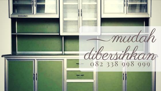 Jasa Buat Kitchenset Banyuwangi 082338998999 Jasa Pasang Atap