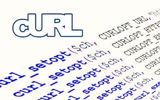 Contoh CURL GET dan POST di PHP