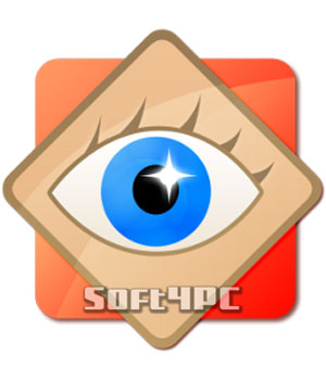 FastStone Image Viewer 5.54 + Portable + Key