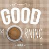 Kata Ucapan Selamat Pagi Romatis Untuk Pacar Tersayang