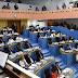 Río Negro: Convocan a Sesiones Extraordinarias para el viernes 16