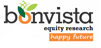Bonvista Equity Research