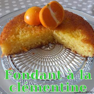 http://danslacuisinedhilary.blogspot.fr/2015/03/fondant-la-clementine-clementine-fondant.html