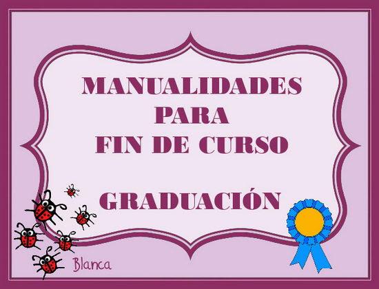 http://kit-kat-tic.blogspot.com.es/2017/05/manualidades-graduacion.html
