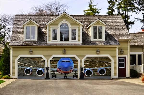 Residential Garage Door Service Cool Garage Door Covers