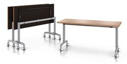 Enwork Sensation Tables