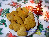 https://semplicesemplice-vittoria.blogspot.it/2012/12/biscotti-allo-zenzero-e-buon-natale.html