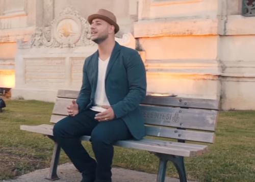 Maher Zain - Mustafa Ceceli O Sensin Ki İlahi Sözleri