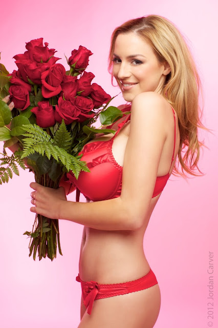 hot-sexy-JOCA-Valentine-2012-PhotoShoot-HD-Image-21