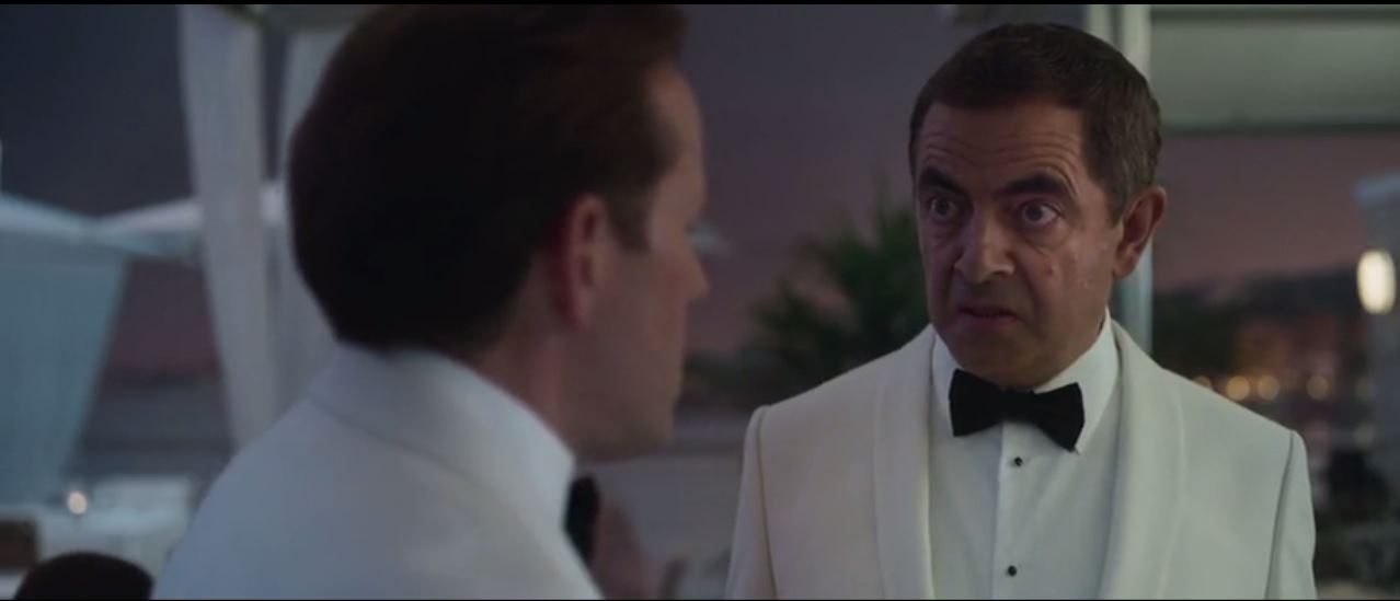 mr bean all movies download in hindi