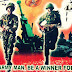Tentara yang Bongkar Perbudakan Sahayak di Militer India Ditemukan Meninggal