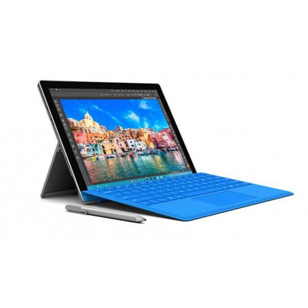Surface-Pro4-Core-i7