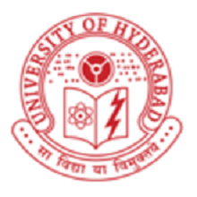 University-Hyderabad-HCU