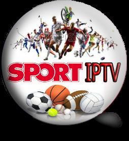 IPTV SPOR 1
