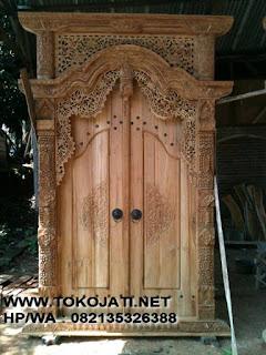 """GEBYOK JEPARA JATI UKIRAN RELIEF ASLI JEPARA#Jual Mebel Interior Klasik Indonesia#  """"Mebel Interior KLASIK""""Tempat jual Mebel Jepara """"MEBEL  GEBYOK UKIRAN"""". #Toko Mebel Jati Klasik Jepara# tokojati.net tempat """"mebel online jepara"""", jual GEBYOK UKIRAN JATI JEPARA"""