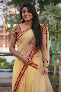 Actress Adhiti Menonin Saree gorgeous beautiful pics    037.jpg