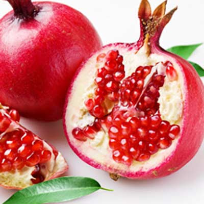 Loại hoa quả được gọi là thần dược chữa bách bệnh.
