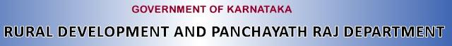 Karnataka PDO, Panchayat Secretary Model Papers 2017 Syllabus