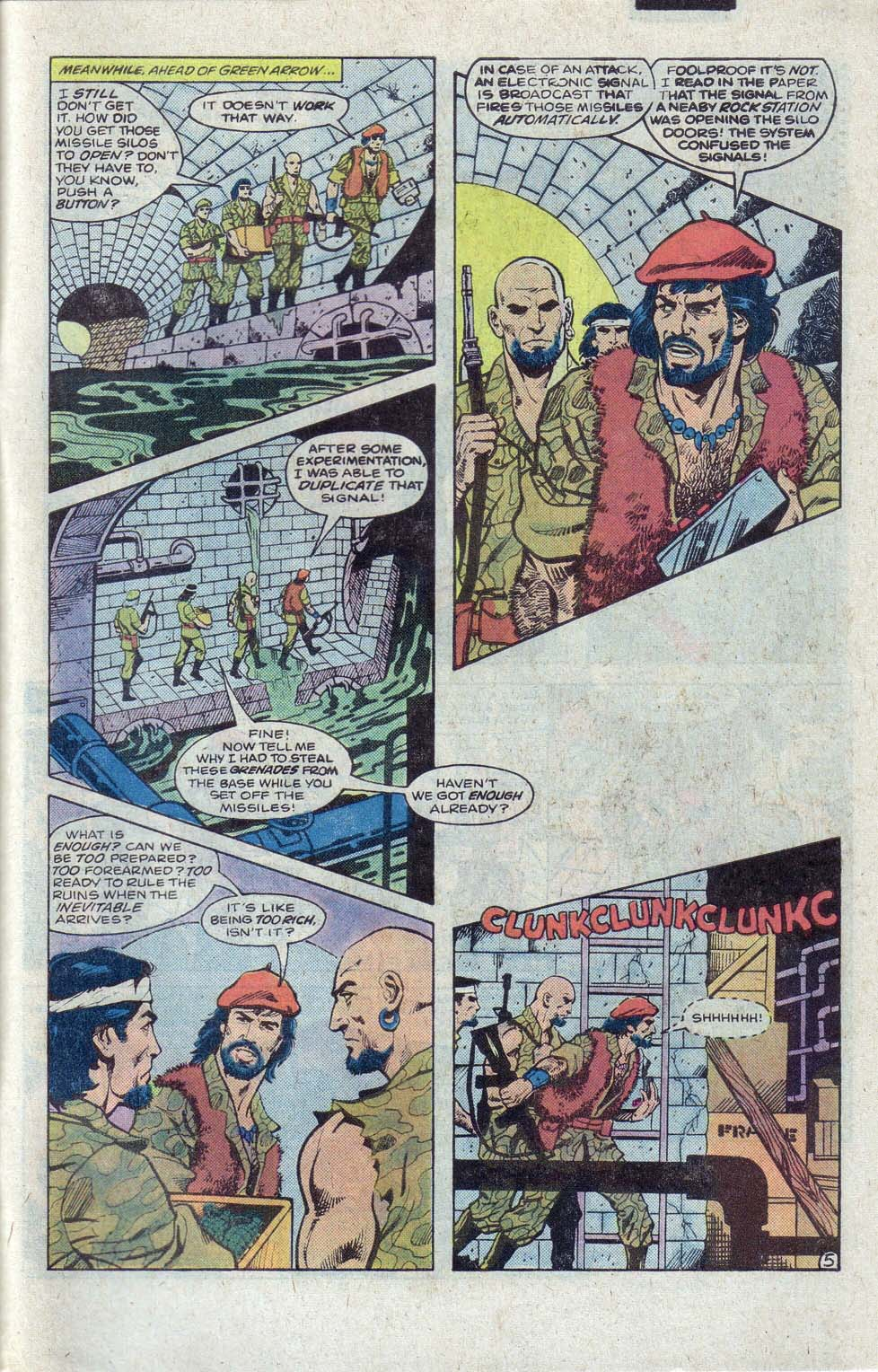 Detective Comics (1937) 531 Page 29