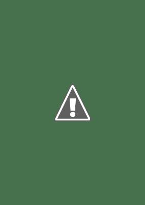 Cố Quyền sư Hồ Hải Long