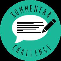 http://readingtidbits.blogspot.de/2016/01/challenge-kommentar-challenge-2016.html