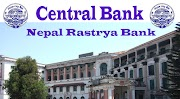 Central Bank: Meaning, Functions, and Legal Powers