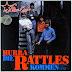 The Rattles - Hurra die Rattles kommen (1966)