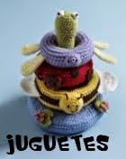 http://wwwmanualidadesdelana.blogspot.com.es/2013/05/juguetes-de-lana.html