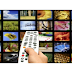 Amazing Belanja Iklan TVC 2017 Tembus 26,38 triliun