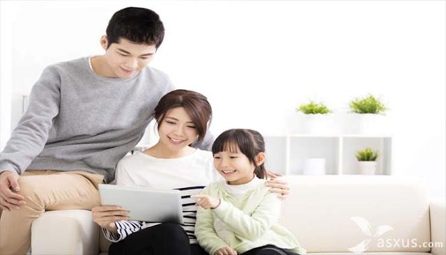 3 Cara Mendidik Anak Yang Baik, Benar, dan Pintar Menurut Psikolog