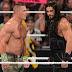 Oficjele WWE chcą heel turnu Johna Ceny