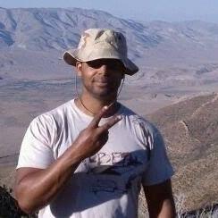 ethan-howard, author