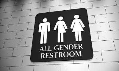 No more Obama's Transgender bathroom bill