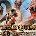 [Android Game] Titan Quest + MEGA MOD - Game nhập vai kinh điển cho di động