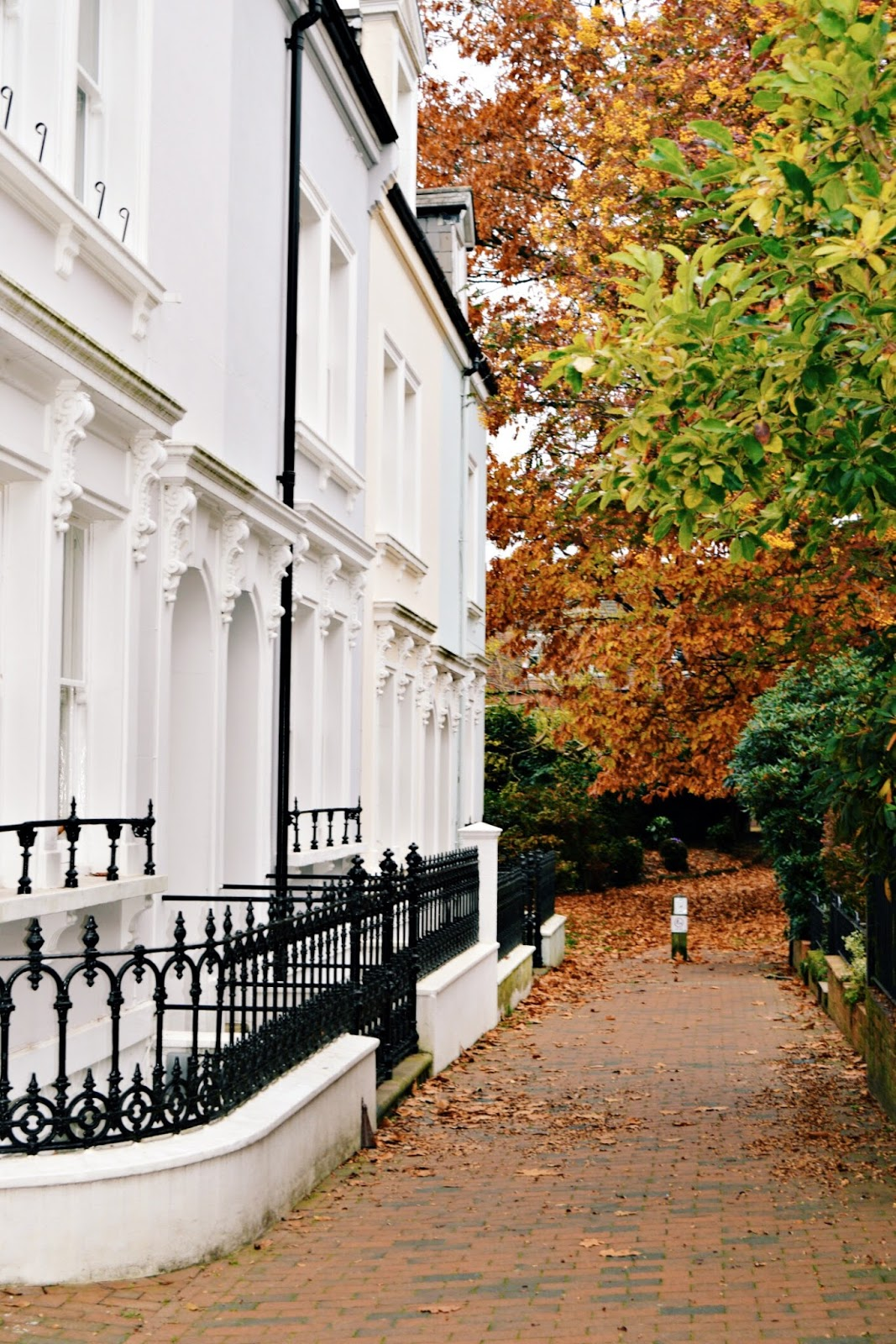 london lifestyle blog tunbridge wells