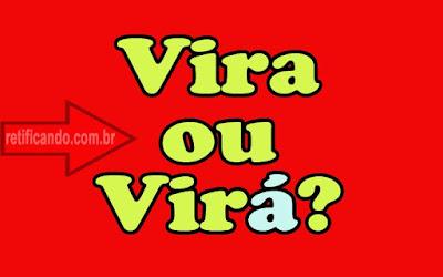 retificando-portugues