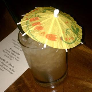 86 company simon ford tequila cabeza