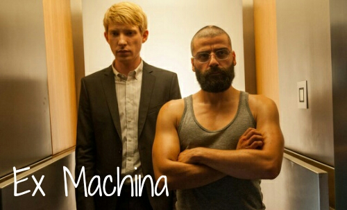 ex-machina-best-movies-of-2015