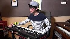 Tips Sukses Menekuni Musik Digital Dari Eka Gustiwana, Pengamen Yang Sukses menjadi Youtuber