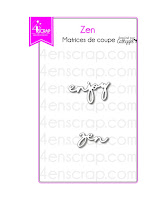 https://www.4enscrap.com/fr/matrices-de-coupe-dies-scrapbooking-carterie/1037-matrice-de-coupe-scrapbooking-carterie-mot-enjoy-zen-4002031703000.html