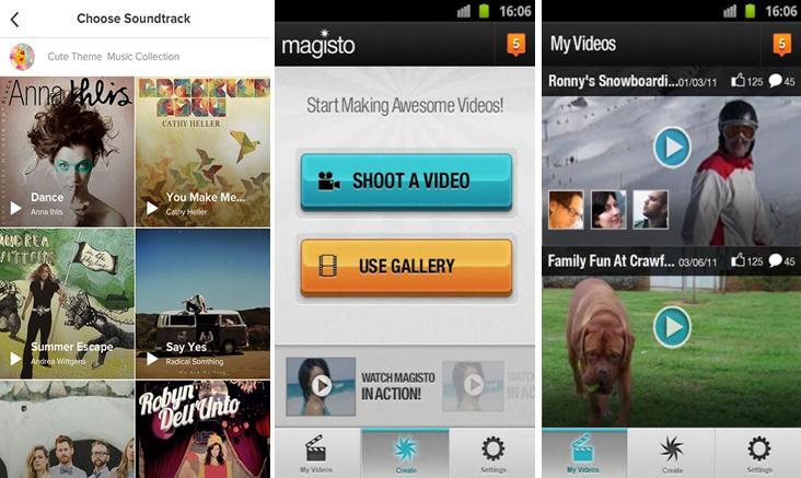 aplikasi edit video hp
