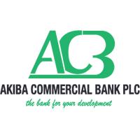 Akiba%2BCommercial%2BBank%2BPlc