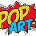 It's About Pop Art