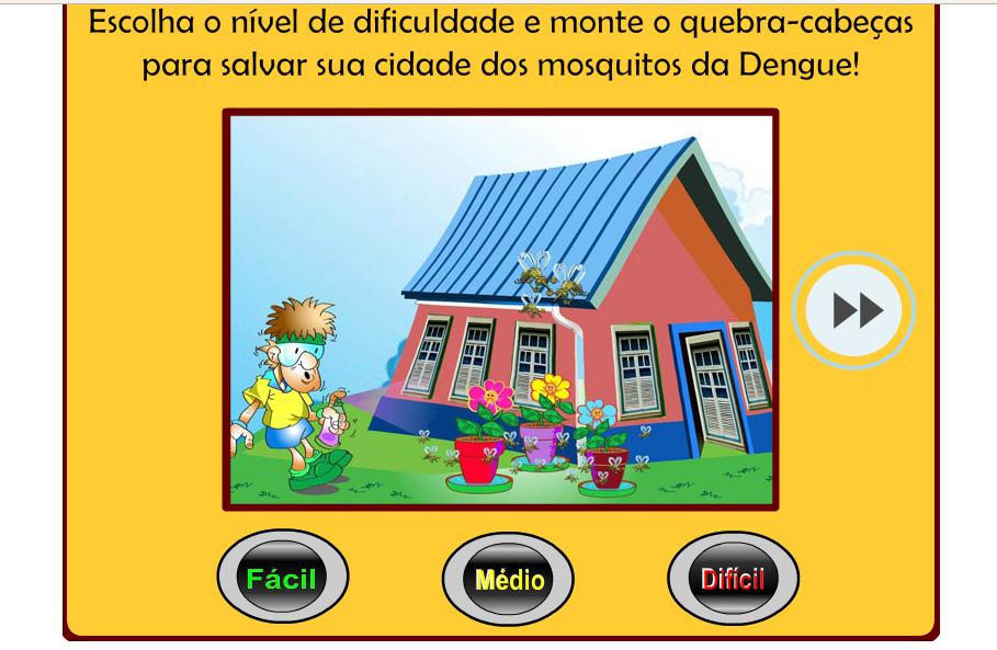 http://portal.ludoeducativo.com.br/pt/play/quebra-cabeca