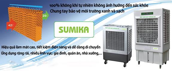 Topics tagged under máy-làm-mát-không-khí on Diễn đàn rao vặt - Đăng tin rao vặt miễn phí hiệu quả May-lam-mat-khong-khi-sumika-2