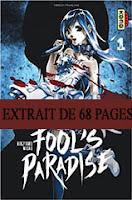 http://www.kana.fr/fools-paradise-extrait-chapitre-1/#.W4lfS8J9ivH