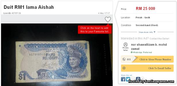 Duit+Aishah+25,000.PNG