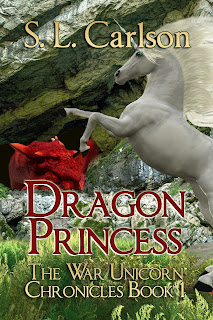 http://www.bookswelove.net/authors/carlson-sandy-young-adult/