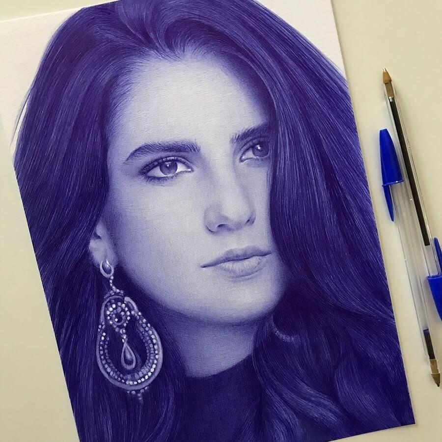 07-Samia-Dagher-Realistic-Portraits-www-designstack-co