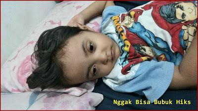 5 Penyebab Insomnia